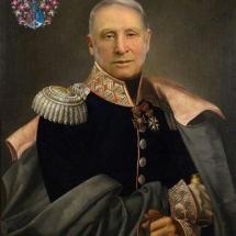 portret_historyczny_84