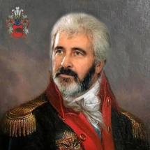 portret_historyczny_85