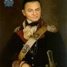 portret_historyczny_86