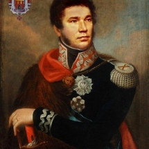 portret_historyczny_87