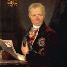 portret_historyczny_88