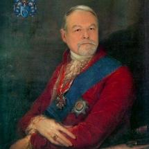 portret_historyczny_89