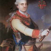 portret_historyczny_9