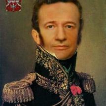 portret_historyczny_92