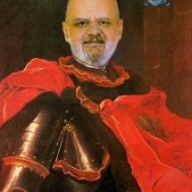 portret_historyczny_93