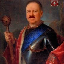 portret_historyczny_94
