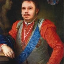 portret_historyczny_98