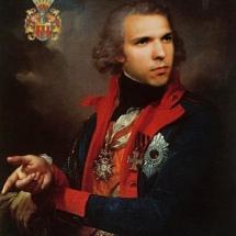 portret_historyczny_99