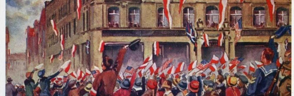 Stowarzyszenie Szlachta Wielkopolska
